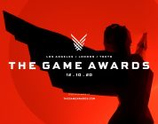 Confirmada la fecha para The Game Awards 2020.