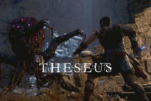 Theseus Review