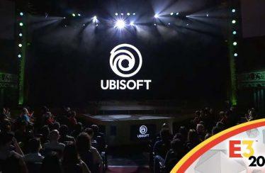 [E3] Resumen de la conferencia de Ubisoft.