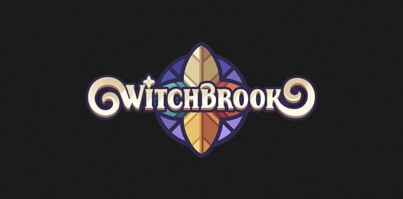 Chucklefish desarrolla un nuevo juego que promete horas de vicio.