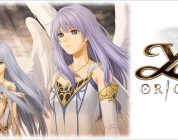 Ys: Origin Review