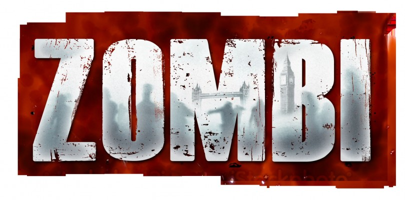 ¿ZombiU sin la U?