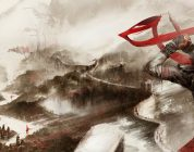 Assassin's Creed Chronicles : China – Review