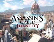 Si, un nuevo Assassin´s Creed.
