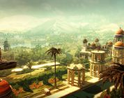 Assassin's Creed Chronicles : India – Review