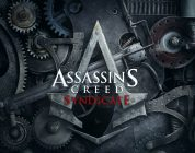 Assassin's Creed Syndicate Review