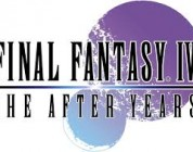 Final Fantasy IV: The After Years en Steam