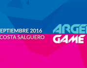 Vuelve Argentina Game Show.
