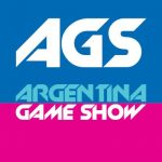 Checkpoint en Argentina Game Show.