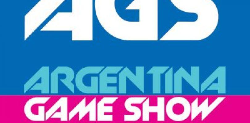 ¡Argentina Game Show vuelve con su edición 2020!