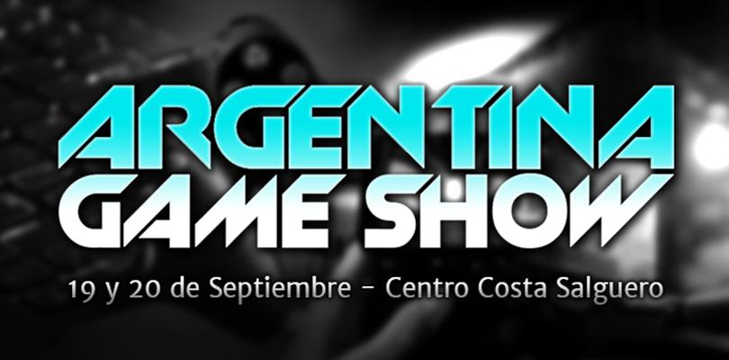 ¿Cómo fue la primera Argentina Game Show?