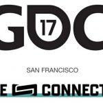ADVA selecciona estudios para GDC 2017 y Game Connection.