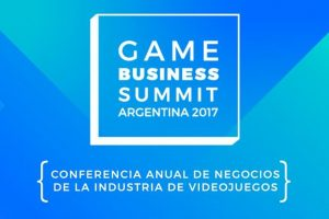 Game Business Summit