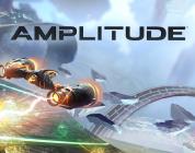 Amplitude Gameplay