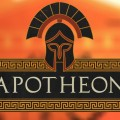 Apotheon Escribí una review