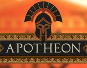 Apotheon Review