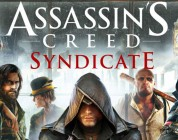 Assassin's Creed Syndicate atrasado para PC.