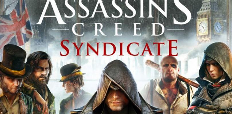Assassin's Creed Syndicate atrasado para PC.