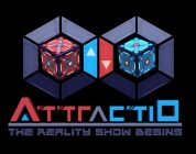 Attractio Review