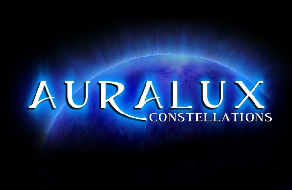 Auralux: Constellations Review