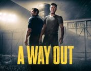 A Way Out Review Prejuiciosa