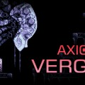Axiom Verge Escribí una review