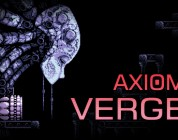 Entrevista Axiom Verge