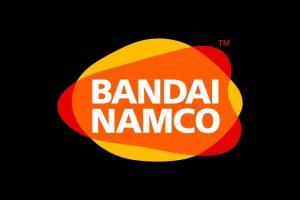 Bandai Namco PR Game Try Out 2020