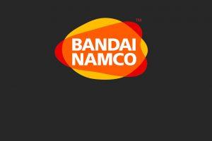 Showroom Bandai Namco Agosto
