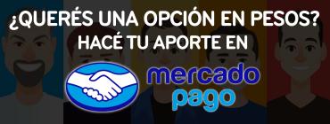 banner_mercadopago