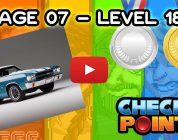 "Stage 07 – Level 18: ""El Yorni del checkpointer"""
