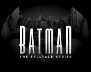 Batman (Telltale)