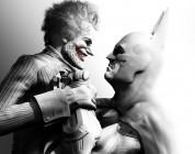 Batman Arkham Collection llega a PS4 y One.
