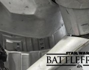 Star Wars Battelfront primero en XBOX.