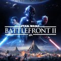 Star Wars Battlefront 2 Gameplay