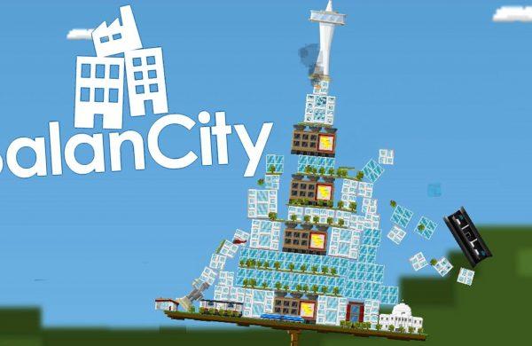 BalanCity Review