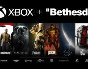 Microsoft compra Bethesda y la une a su familia de desarrolladores.