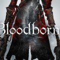 Bloodborne Escribí una review