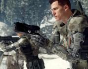 Black Ops 3 tendrá un importante corte en PS3 y 360.