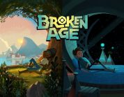 Broken Age: The Complete Adventure Review