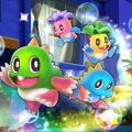 Bubble Bobble 4 Friends Review