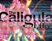 The Caligula Effect Review
