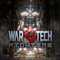 War Tech Fighters Review