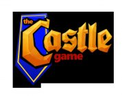 the Castle Game Review