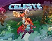 Celeste Gameplay