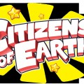 Citizens of Earth Review