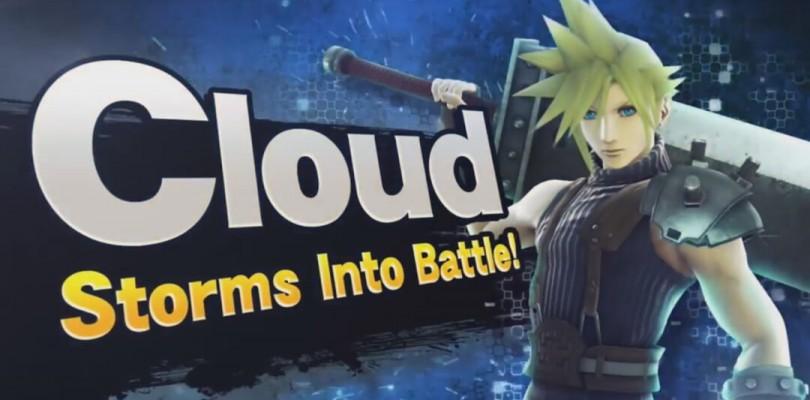 Personajes inesperados llegan a Nintendo.