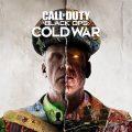 Tráiler de Lanzamiento de Call of Duty: Black Ops Cold War
