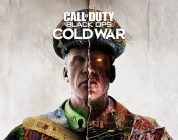 Black Ops Cold War presenta trailer y fechas para la beta