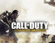 Call of Duty Advanced Warfare Gameplay